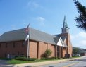 Northminster Presbyterian Church in North Canton,OH 44720-2715