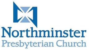 Northminster Presbyterian Church