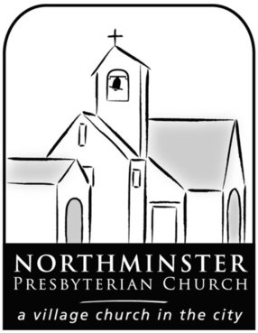 Northminster Presbyterian Church in Seattle,WA 98117-4420