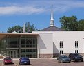 Orchard Lake Community Church, Presbyterian