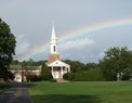 Chatham Township Presbyterian Church in Chatham,NJ 07928-1443
