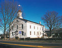 Lawrenceville Presbyterian Church