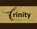 Trinity Presbyterian Church in Southlake,TX 76092-5901