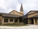 Wildwood Presbyterian Church in Gages Lake,IL 60030-1753