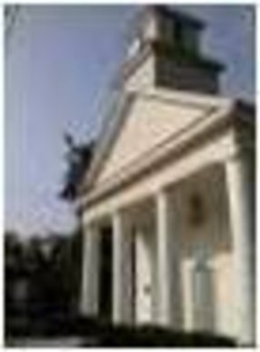 Williamston Presbyterian Church in Williamston,SC 29697-1953