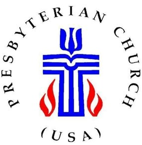 Westminster Presbyterian Church in Odessa,TX 79762-8040