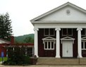 Big Stone Gap Presbyterian Church