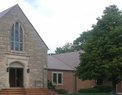 Westminster United Presbyterian Church in Minden,NE 68959-1621