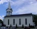First Presbyterian Church in Bergen,NY 14416-9734