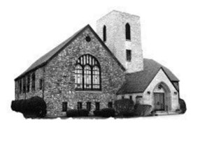 Westminster Presbyterian Church in Rogers City,MI 49779-1720