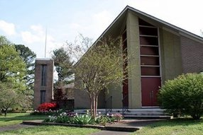 Southminster Presbyterian Church in Nashville,TN 37211-4469