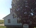 Maine Presbyterian Church in Underwood,MN 56586-9212