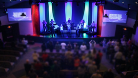 Christlife Church Lincoln in Lincoln,NE 68516