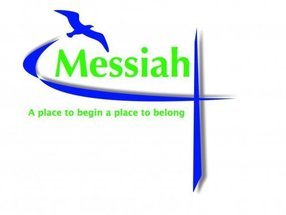 Messiah Church in Prattville,AL 36066