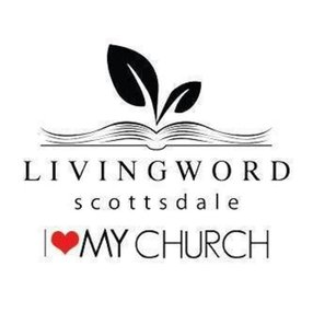 Living Word Bible Church Scottsdale
