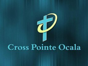 Cross Pointe Ocala in Ocala,FL 34474