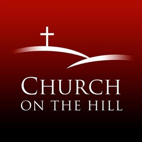 Church on the Hill - Keizer Campus
