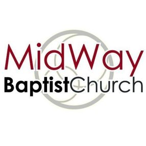 Midway Baptist Church in Cookeville,TN 38501