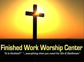Finished Work Worship Center in Colorado Springs,CO 80922