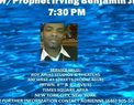Empowered2ExcelMinistries Inc in NY  ,NY