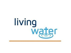 Living Water in Cameron,WI 54729