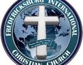 Fredericksburg International Christian Church