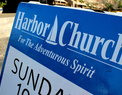 Harbor Church in Seattle,WA 98177