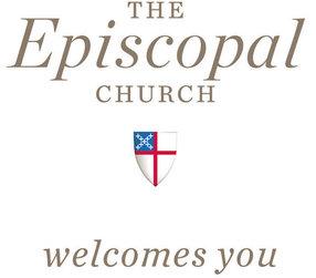 All Saints' Episcopal Church of Vista