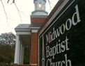 Midwood Baptist Church in Charlotte,NC 28205