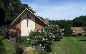 Good Shepherd Lutheran Church (LCMS)
