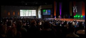 Eastridge Church - Issaquah Campus