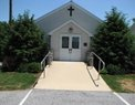 Ambassadors Bible Chapel