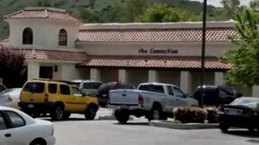 The Connection  in Poway ,CA 92064
