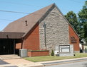 Faith Baptist Church in Freeburg,IL 62243