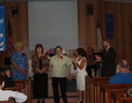 Waverly Church of the Nazarene in Waverly,NY 13734