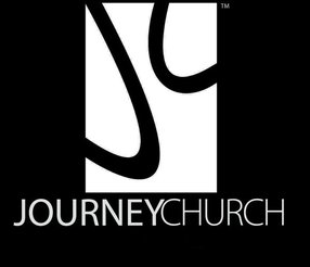 Journey Church in Inverness,FL 34450