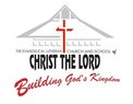 Christ the Lord Lutheran in Brookfield,WI 53045