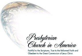 Christ Community Presbyterian Church