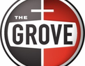 The Grove Community Church in Riverside,CA 92508