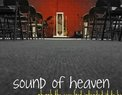 Sound of Heaven in Deer Park,NY 11729