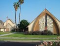 Downey Seventh-day Adventist Church