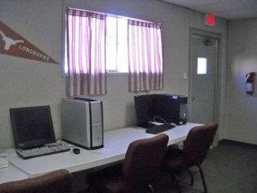 Heritage Campus - First Methodist Grapevine