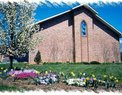 Mills River Seventh-day Adventist Church