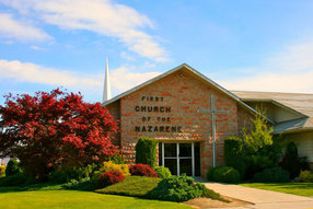 Abundant Life Seventh-day Adventist Church
