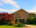 Abundant Life Seventh-day Adventist Church