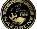Primera Iglesia del Nazareno