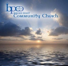 Bergen Point Community Church in Bayonne,NJ 07002