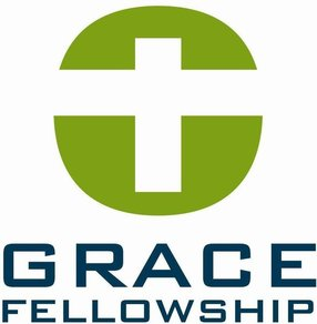Grace Fellowship in  Brooklyn Park,MN 55445