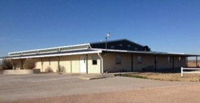 Calvary Chapel West Texas in Midland,TX 79711