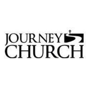 Journey Church in Jacksonville,FL 32244
